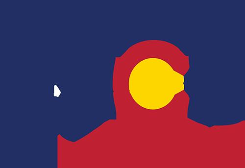 NOCO Alert